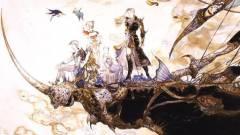 Child of Light - tündérmese a Ubisofttól kép