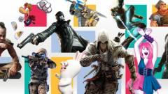 A Ubisoft visszaadja az elvett játékokat kép