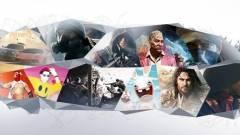 Vadonatúj játékot csinálnak a Splinter Cell: Blacklist fejlesztői kép