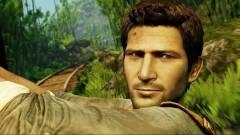 Uncharted 2: Among Thieves - adnál érte 12 milliót? kép