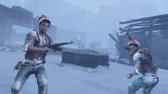 Uncharted 2 Game of the Year Edition október 12-én.  kép