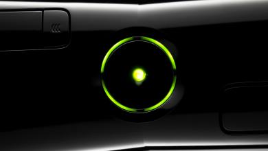 Egy év után új rendszerfrissítést kapott az Xbox 360