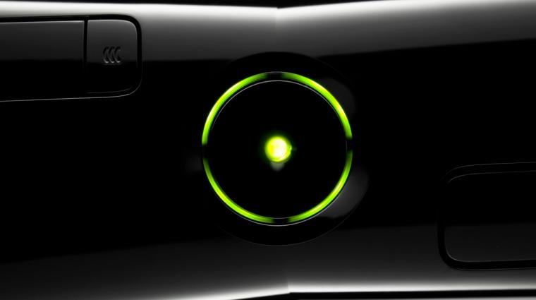 Egy év után új rendszerfrissítést kapott az Xbox 360 bevezetőkép