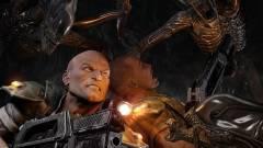 Aliens vs. Predator - Bővebben az alienről kép