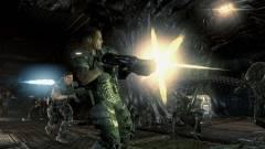 Aliens vs. Predator - Na vajon hol tiltották be? kép