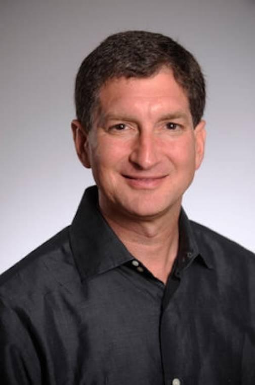 Mark Papermaster