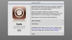 iOS sérülékenységet foltoz az Apple kép
