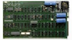 374 500 dollár egy Apple 1 alaplapért kép