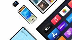 Miért érdemes az Apple termékeit választani? kép