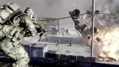 Két Battlefield játék is ingyenes lett az EA Access előfizetőknek kép