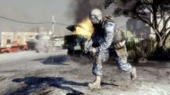 Battlefield: Bad Company 2 - limitált kiadás az alapjáték árán kép