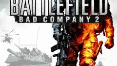 Battlefield: Bad Company 2 - Africa Harbour MP Gameplay  kép
