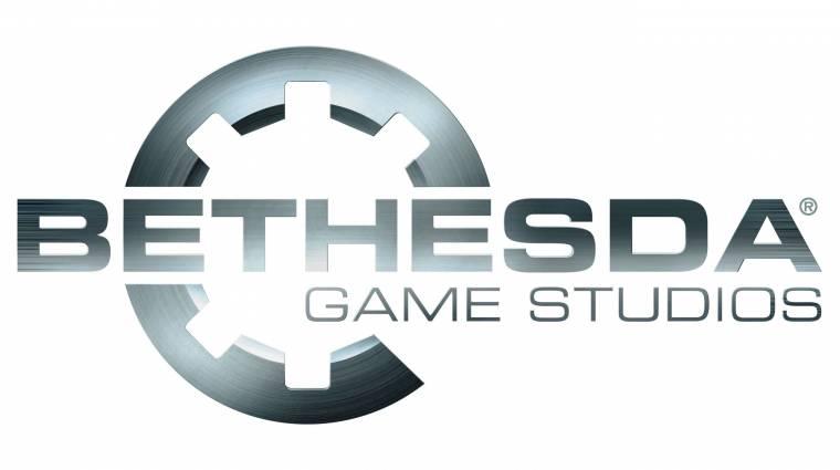 Nem a Fallout 4 készül a Bethesdánál bevezetőkép