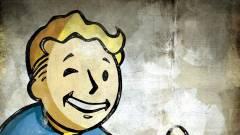Nintendo NX – a Bethesda is támogathatja kép