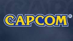 Nem lesz Devil May Cry 5 bejelentés az E3-on kép