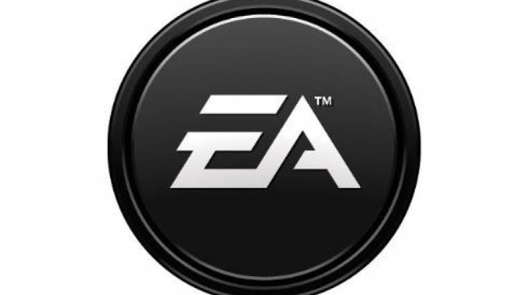Star Wars - az Electronic Arts-hoz kerültek a jogok bevezetőkép