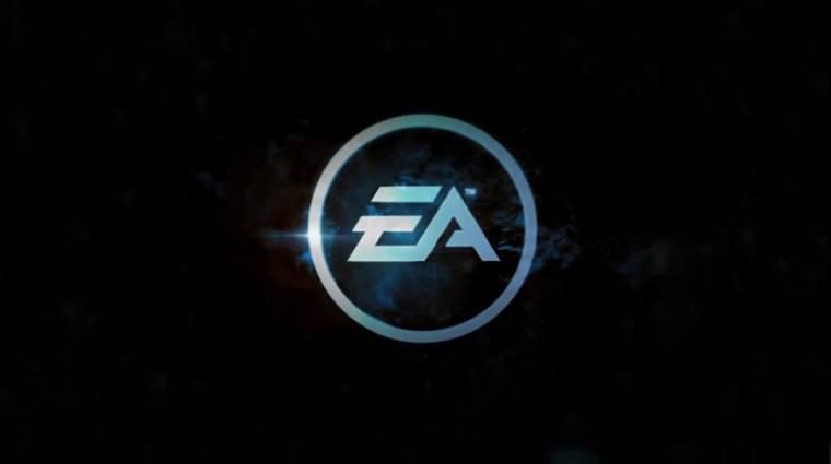 Electronic Arts - nem akar a legrosszabb lenni  bevezetőkép