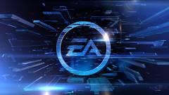 Olyan sportjátékot hoz PC-re az EA, amilyet még soha kép