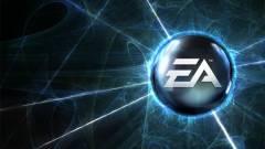 Rengeteg időt töltöttünk az Electronic Arts legújabb játékaival kép