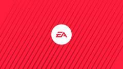 Nagyjából 350 munkatársától megválik az Electronic Arts kép