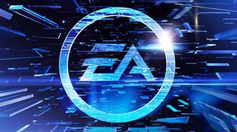 Leálltak az Electronic Arts szerverei, az Apex Legends, a FIFA 20 és a Star Wars Battlefront 2 is érintett bevezetőkép