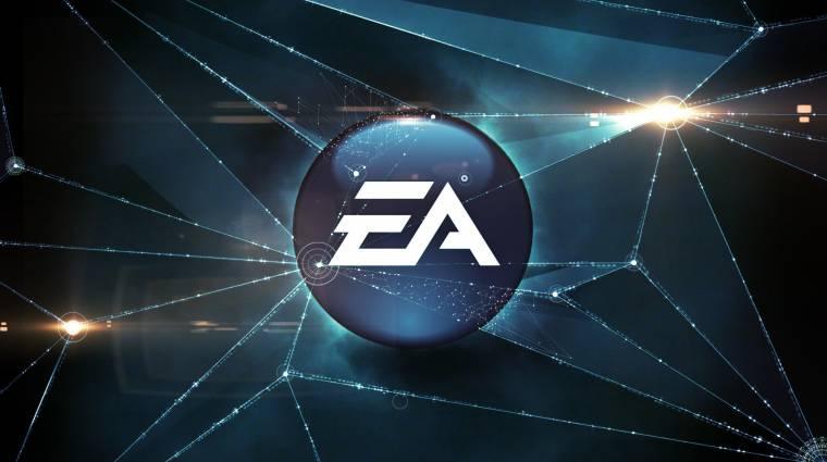Az EA Sports játékokban mostantól sokkal jobban odafigyelnek a toxikus, rasszista viselkedésre bevezetőkép