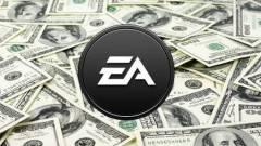 Hackerek pénzt követelnek az Electronic Arts ellopott forráskódjaiért, a kiadó csak nevet az egészen kép
