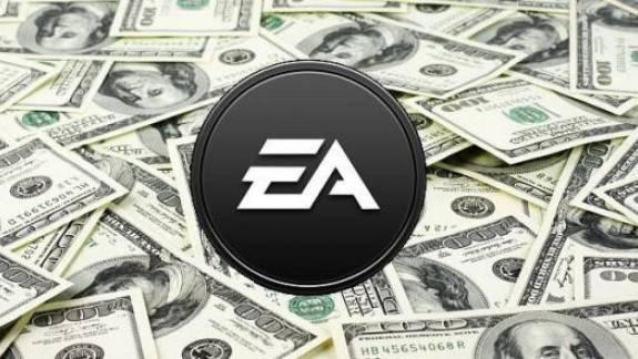 Az Activision fejesének bére után most az EA vezetőinek fizetéseit sokallják a befektetők kép