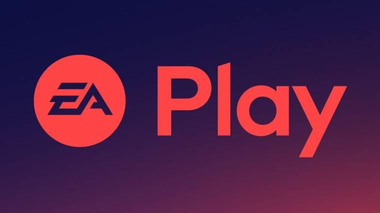 Új néven lesz elérhető az EA Access és az Origin Access bevezetőkép