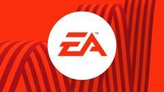 Az új konzolgeneráción támasztja fel legendás sportjátékat az EA kép