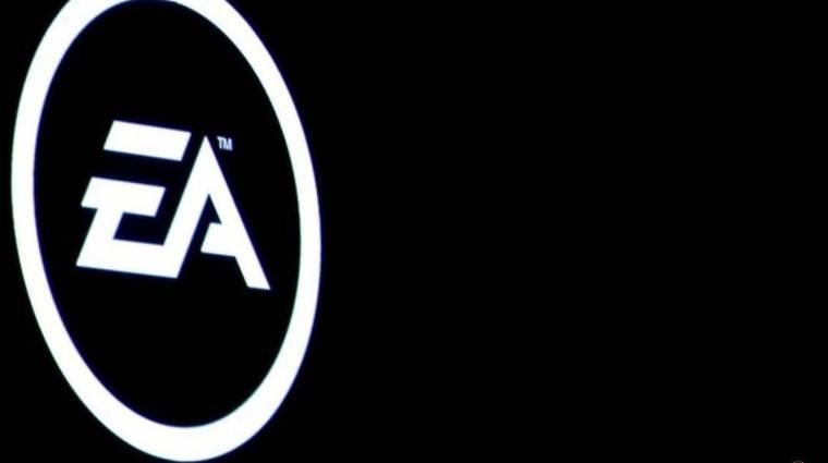 Hackerek ellopták az Electronic Arts több játékának forráskódját is bevezetőkép