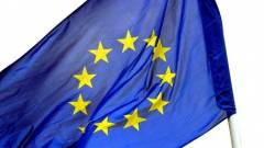 Az EU még vizsgálja a McAfee felvásárlását kép