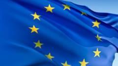 Hatalmas érdeklődés az EU-pályázatok iránt kép