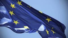 EU pályázatok magyarul kép