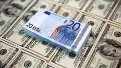 Tovább éleződik az Európai Unió és az Egyesült Államok közötti adókonfliktus kép