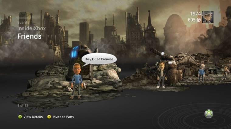 Gears of War 2: All Fronts Collection bejelentve bevezetőkép
