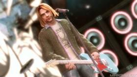 Guitar Hero 5 kép