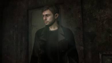 Heavy Rain – már játszható a PC-s demo