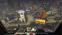 Világkörüli játékkonzol és videójáték eladások március harmadik hetében. kép