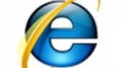 Google Apps: vége az Internet Explorer 8 támogatásának kép