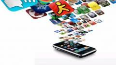 1 milliós fejlesztői verseny a Telenor Mobil Weekenden kép