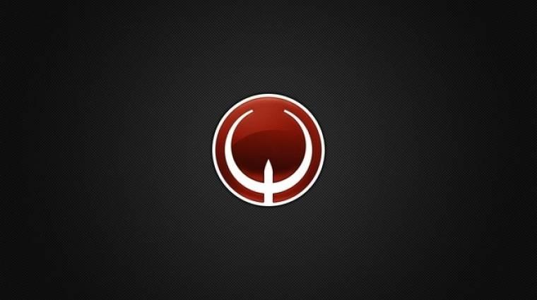 Quake Live - miért történtek a változások? bevezetőkép