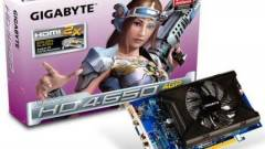 Lesz támogatás a HD 5000 előtti Radeonokhoz kép