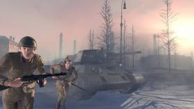 Red Orchestra 2: Heroes of Stalingrad kép