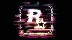 A Crackdown 2 fejlesztőcsapata ismét együtt dolgozik a Rockstarral kép