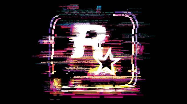 A Crackdown 2 fejlesztőcsapata ismét együtt dolgozik a Rockstarral bevezetőkép