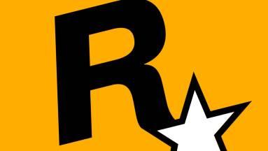 Lemmingektől gengszterekig - a Rockstar Games-történelem kép