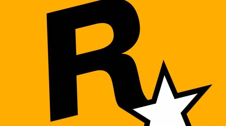 Lemmingektől gengszterekig - a Rockstar Games-történelem bevezetőkép