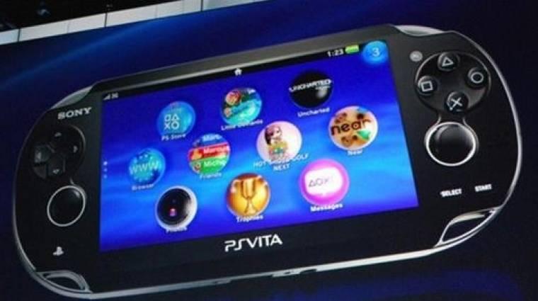 Közös nevezőn a Sony, a Nintendo és a Microsoft - kihátráltak a SOPA mögül bevezetőkép