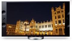 Csökken a tévék ára kép